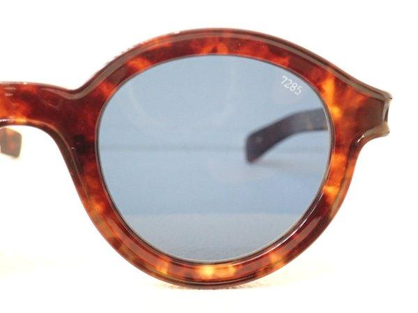 オリジナリティ溢れるサングラスです アイヴァン7285(EYEVAN7285)「788」-EYEVAN EYEVAN7285