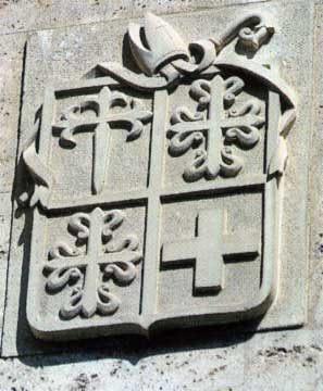 OOMM ciudad-real-catedral