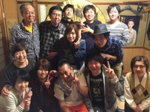 2016/04/29総会・懇親会