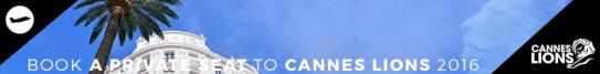 google-retarget-banner