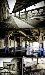 abandoned-oakland-station