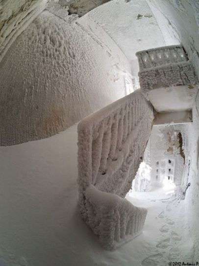 ice-house-kissavos-greece