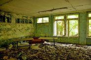 pripyat-abandoned-school-4