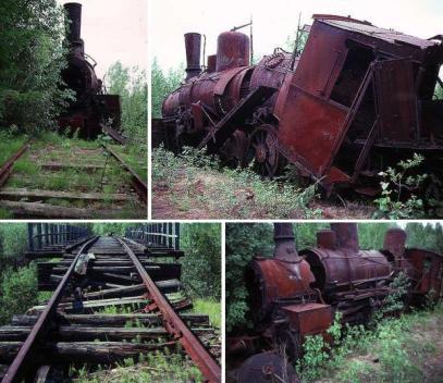 railway-of-bones