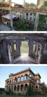 the-ruins-talisay-city-negros-occidental-2