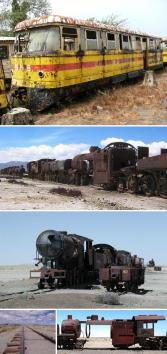 train-graveyard-Uyuni-Bolivia
