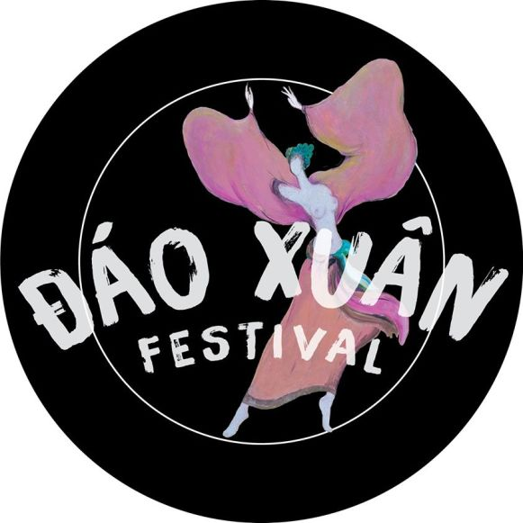 daoxuanfestival