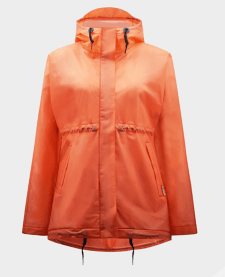 hunters-original-clear-smock-in-sunset