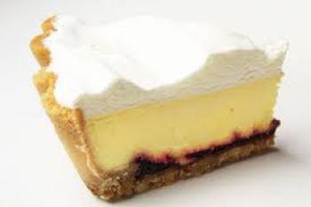 ふらの雪どけチーズケーキ2