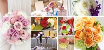 日比谷花壇 結婚式