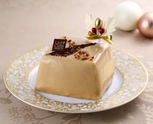ローソンケーキ2