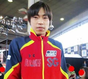守田俊介(3721)