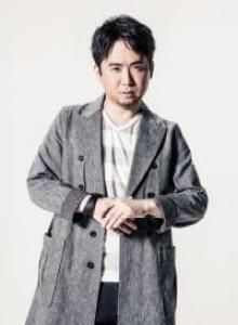 トレンディエンジェル斉藤