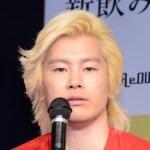 カズレーザーは歌もうまい?歌うま選手権で元演歌歌手が尾崎豊を熱唱!