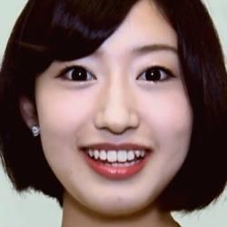 寺田御子・歯1