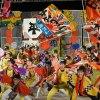 YOSAKOIソーラン札幌2018