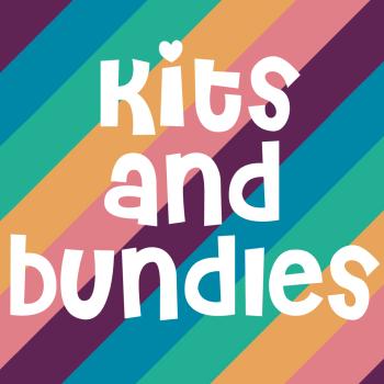 Kits and Bundles