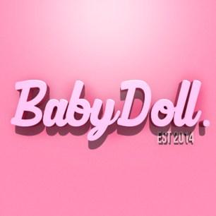 BabyDoll.