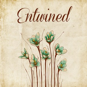 [Entwined]