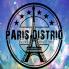 ::PARIS DISTRIC::Fashion Event Crew