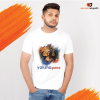 Yakshagana T-Shirt - Men's