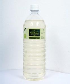 Mangala Coconut Oil