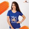 Hoi Niv Kundapradavra T-Shirt - Women's