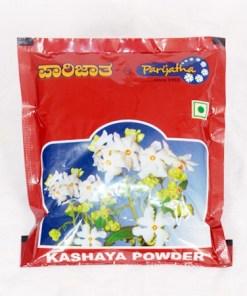 Parijatha Kashaya Powder - 400 grams