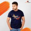 Hemmeya Kannadiga Men's T-Shirt