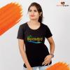 Kundapura Women's T-Shirt