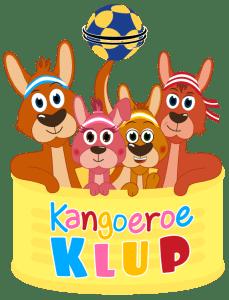 KangoeroeKlup Oost-Arnhem