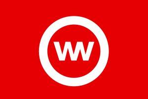 logo_townsville