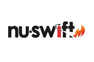 nu-swift300x200