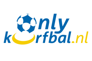 onlykorfbal