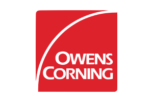 ownscorning