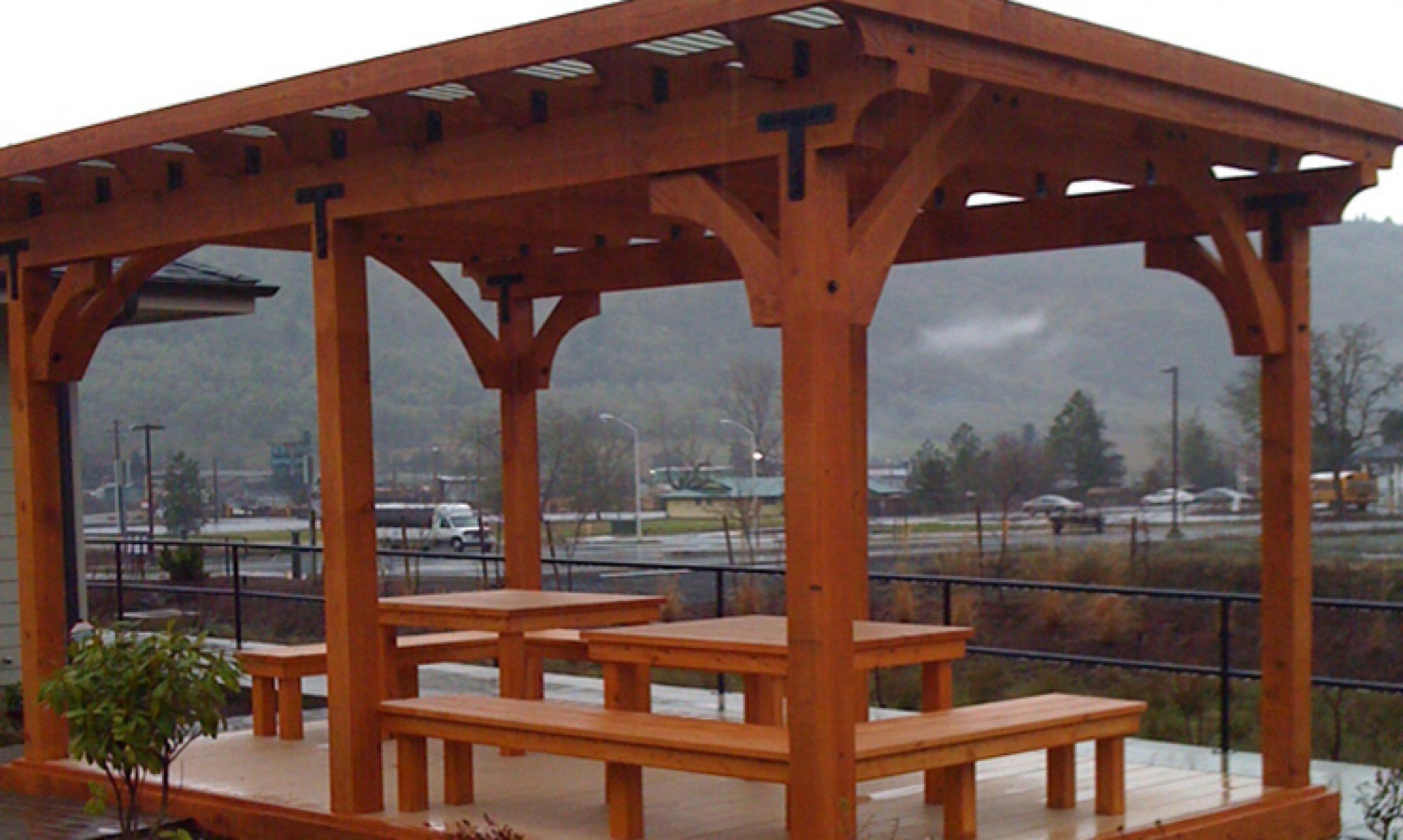 Oregon Overseas Timber Company Inc.