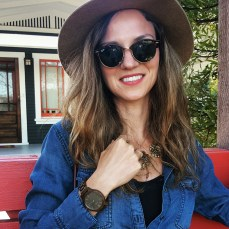 jord-watch-wood-watch-rayban-calvin-clein
