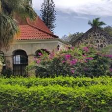 saint-croix-botanical-garden
