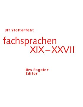 Stolterfoht_fachsprachen3