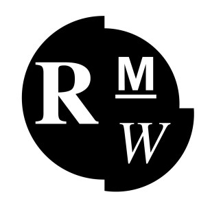 logo_RMW_groot