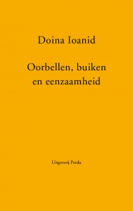 2013 Omslag Ioanid