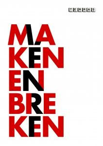 omslag_maken_en_breken