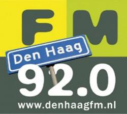 denhaagfm1