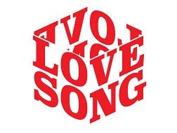 20140920lovesong