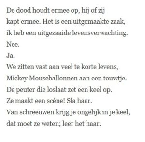 Oosterhoff_LL_84
