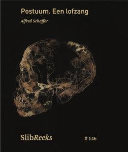 160621-alfredschaffer-ooteoote-ll-serie-slibreeks-boekomslag