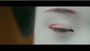 Epitaph, screenshot