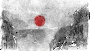 Natsume, screenshot