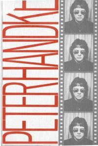 HANDKEcover1969