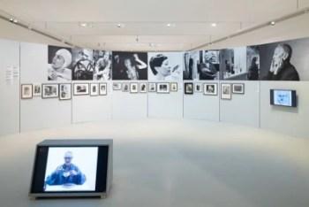 OPPENHEIM-tento-eerste-ruimte-Design-Museum-Den-Bosch-fotos-video-zomer-2021-klein